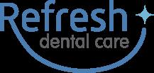 -Refresh Dental Care